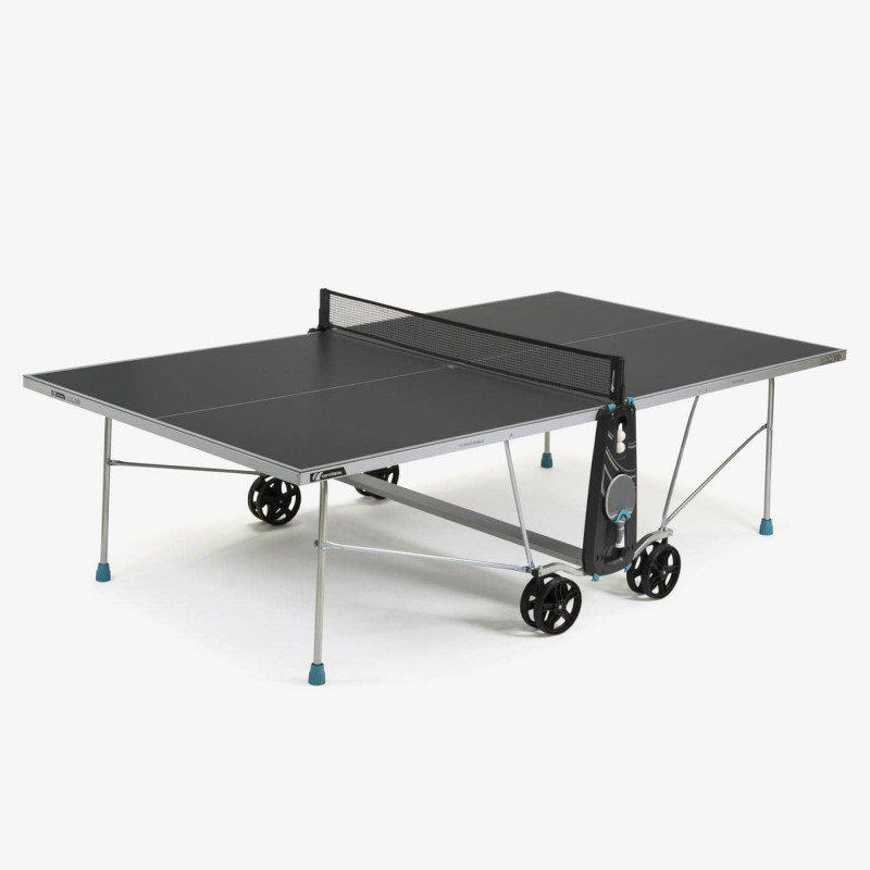 100X Outdoor Table