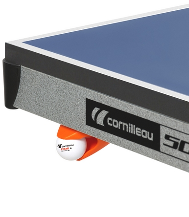 PANNEAU TABLE DE PING PONG INDOOR